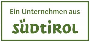 Limendo ist ein Unternehmen aus Südtirol