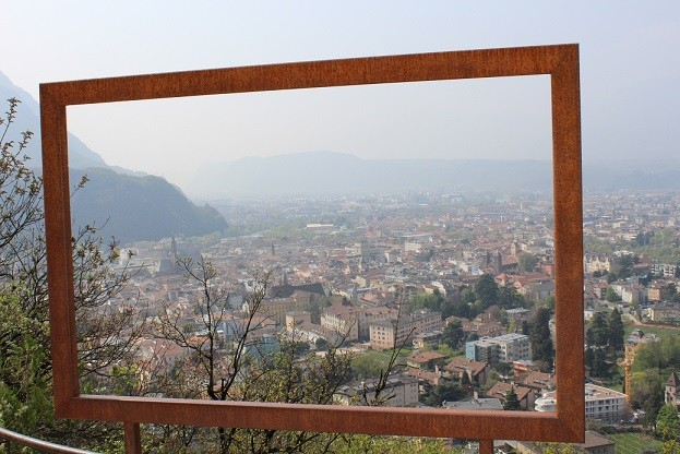 Limendo Unternehmensberatung_Südtirol_Bozen