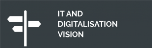 Limendo Consulting - IT and digitalization vision