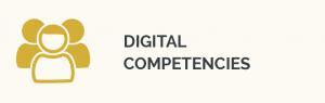 Limendo - digital competences