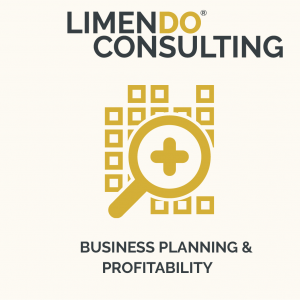 Limendo Consulting - business planning and profitability