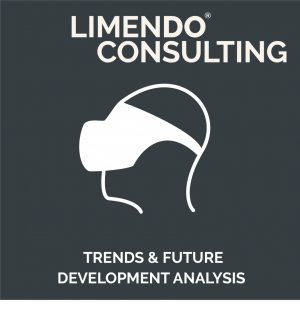 Limendo Consulting - Trends and future development analysis