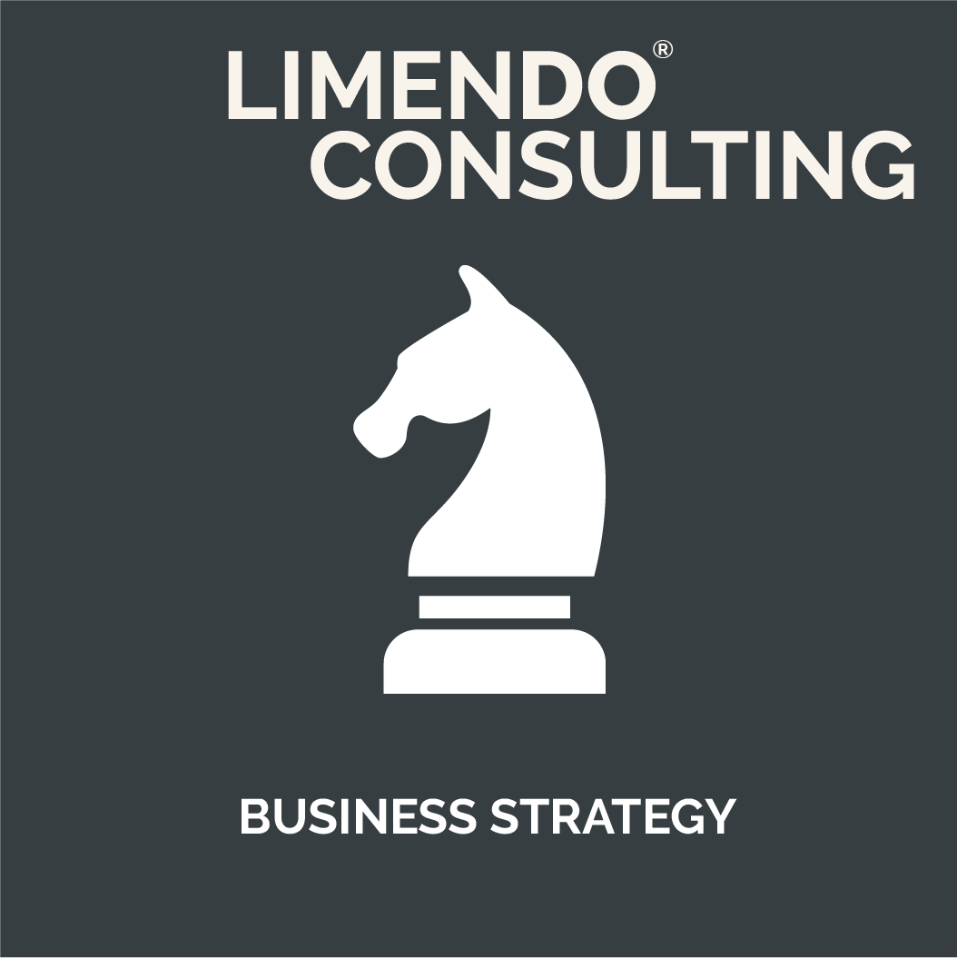 Limendo - Business Strategy