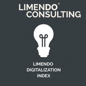 Limendo Consulting - Digitalization index