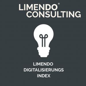 Limendo Consulting - Digitalisierungs Index