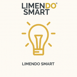 Limendo Smart - Stay Smarter