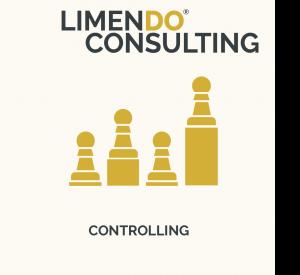 Limendo Unternehmensberatung - Controlling