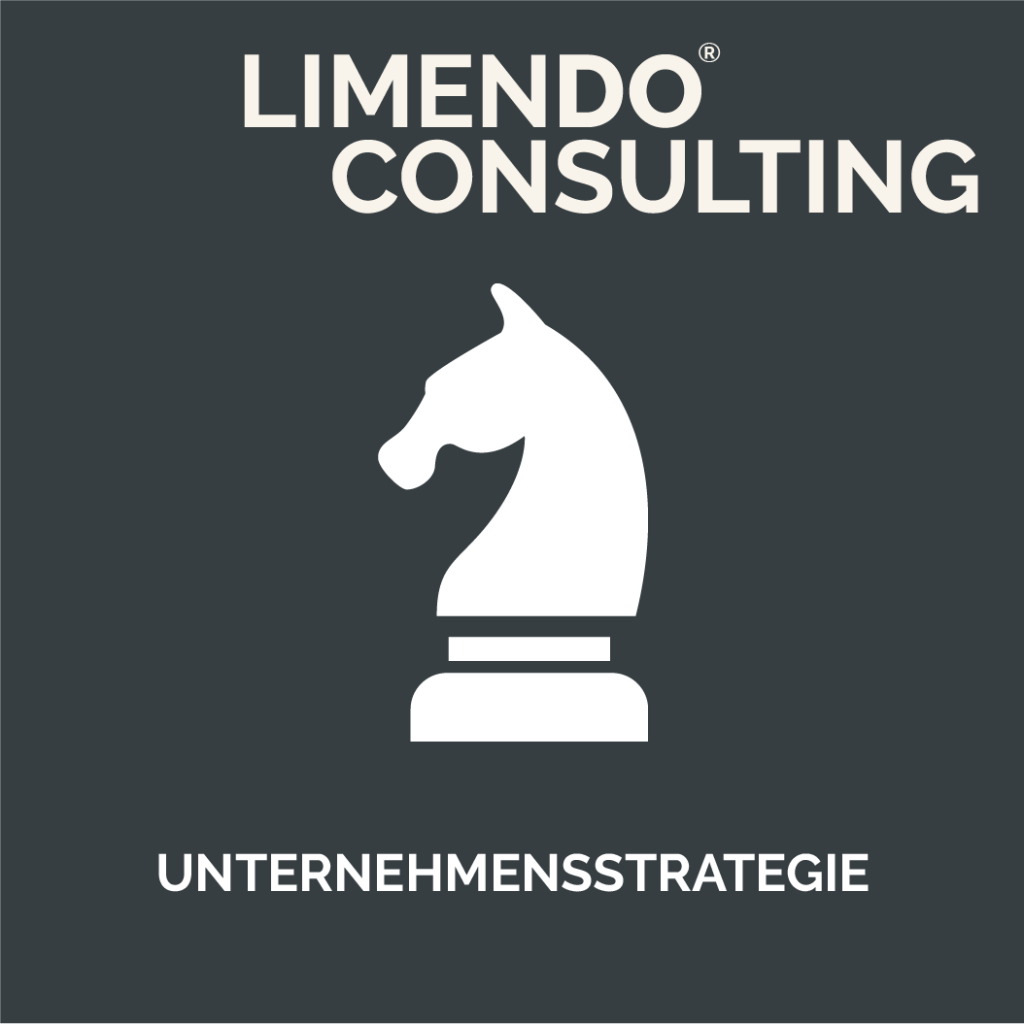 Limendo Consulting - Unternehmensstrategie