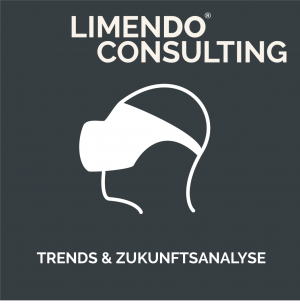 Limendo Consulting - Trends
