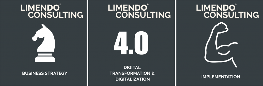 The Limendo Business consulting