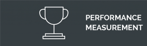 Limendo - performance measurement