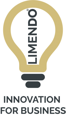 Limendo - Innovation for business