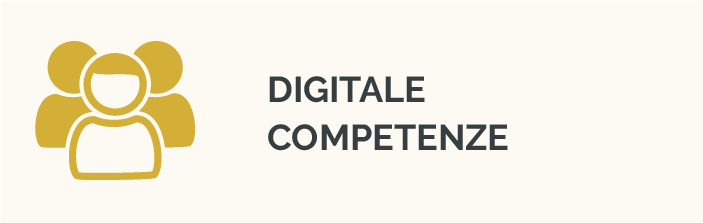 LIMENDO CONSULTING - DIGITALE COMPETENZE