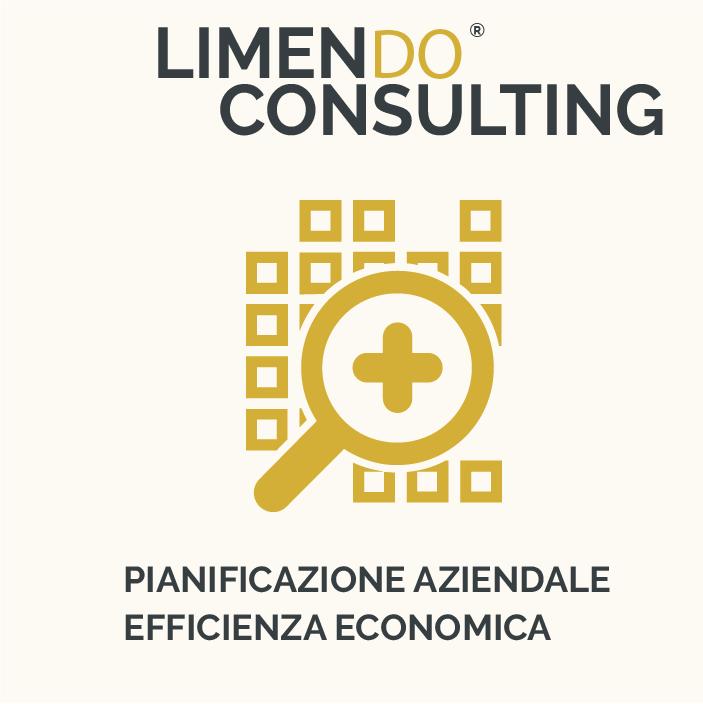 LIMENDO CONSULTING - PIANIFICAZIONE AZIENDALE_2