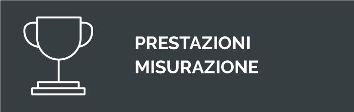 LIMENDO CONSULTING - PRESTAZIONI