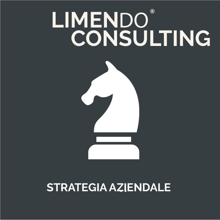 LIMENDO CONSULTING - STRATEGIA AZIENDALE
