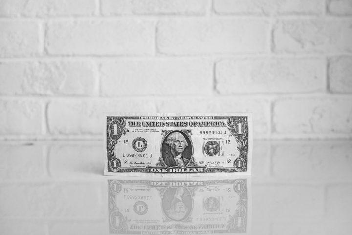 Limendo Menu - Niedrigere Umsätze und Cross Selling ohne Limendo Menu
