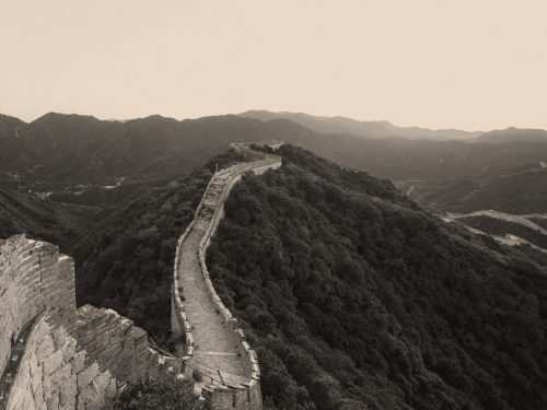 Limendo-Consulting-Great-Wall-of-China